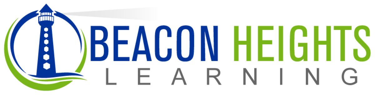 Beacon Heights Learning
